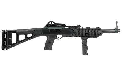 Hi-Point Firearms Hi-Point Carbine 40sw 16.5
