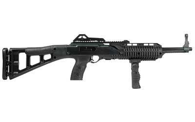 Hi-Point Carbine 9mm 16.5