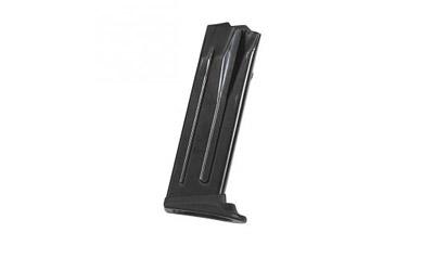 HK Heckler & Koch USP-C / P2000 9mm 10rd Magazine Finger Rest