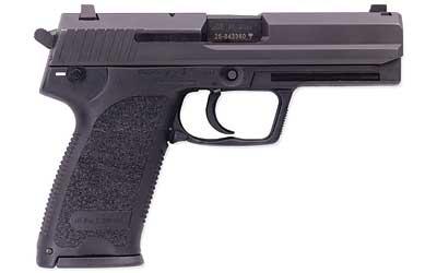 HK Heckler & Koch Usp-FS 45acp 4.41