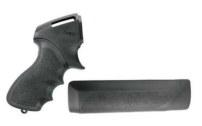 Hogue Grips Hogue Tamer Pistol Grip/forend Rem 870