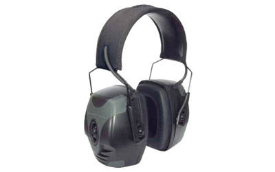 Howard Leight Howard Leight Impact PRO NRR 30 Electronic Muffs