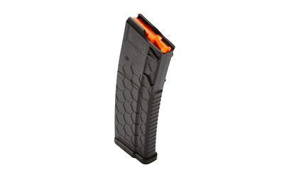 HEXMAG Hexmag Series 2 5.56 10rd Black Mag