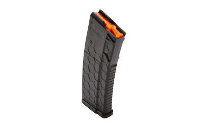 Hexmag Series 2 5.56 15rd Black Mag HX1530-AR15S2-BLK Photo 1