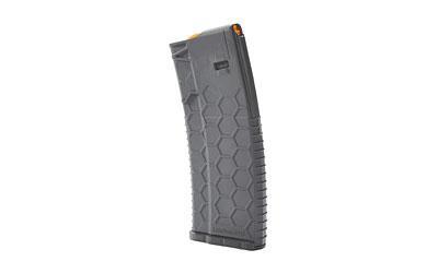 HEXMAG Hexmag Series 2 5.56 30rd Gray Mag