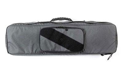 Haley Strategic Partners Haley Incog Large Rifle Bag Grey