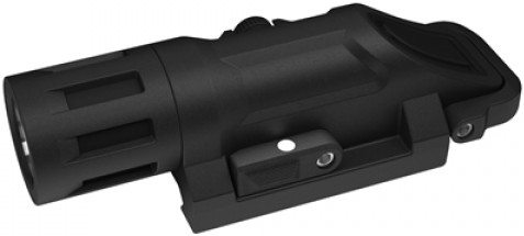 INFORCE Inforce WML LED/IR Constant - Black
