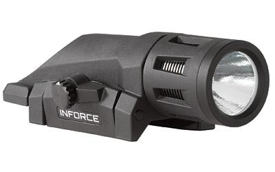 Inforce Wml Black White Led/ir Constnt