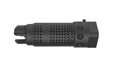 Knights Armament Company Knights Armament 762MAMS Muzzle Brake Kit 5/8