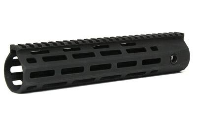Knights Armament Company Knights Armament Urx 4 M-lok Forend Kit 556 10