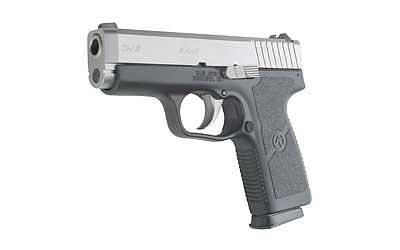 Kahr Arms Kahr Cw9 9mm 3.5