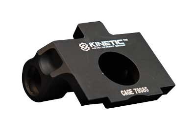 Kinetic Development Group, LLC Kinetic Development Group SCAR Front Ambidextrous QD Point