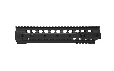 Knights Armament Company Knights Armament URX 3.1 Rail System 556 10.75
