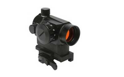 Konus Konus Sightpro Atomic 2.0 Quick Release Red Dot