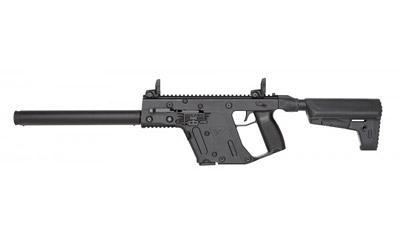 KRISS USA, Inc Kriss Vector Crb 9mm 16