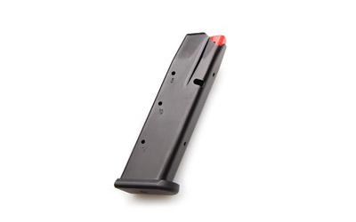 Sphinx Mag All SDP 17rd 9mm Mag