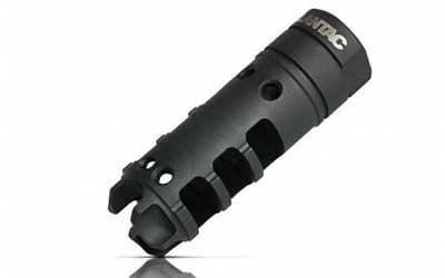 LanTac USA LLC LanTac 308/762 Dragon Muzzle Brake 5/8x24