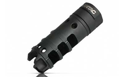 LanTac USA LLC LanTac 762x39 AK Muzzle Brake 14x1 Left Hand