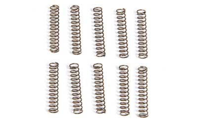 LBE Unlimited LBE AR Bffr Retaining Pin Sprng 10pk