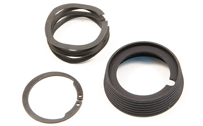 LBE Unlimited LBE AR Delta Ring Assembly