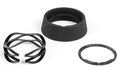 LBE Unlimited LBE AR 308 Delta Ring Assembly