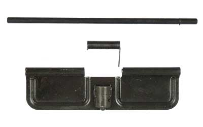 LBE Unlimited LBE AR15 Ejection Port Cover