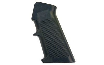 LBE Unlimited LBE AR15 A2 Pistol Grip Black
