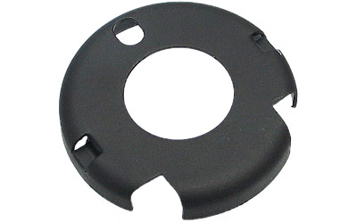 LBE Unlimited LBE AR .750 Hand Guard Cap Round