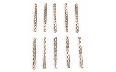 LBE Unlimited LBE AR Take Down Detent Spring 10pk