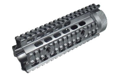 Leapers, Inc. - UTG UTG PRO Model 4/AR15 Car Length 7