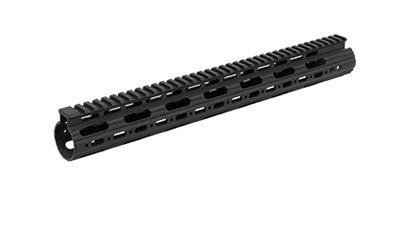 Leapers, Inc. - UTG UTG PRO Model 4/15 Rifle 15