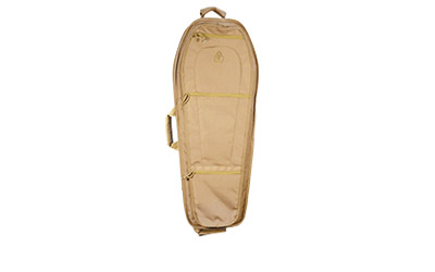 Leapers, Inc. - UTG UTG ABC Sling Pack 34