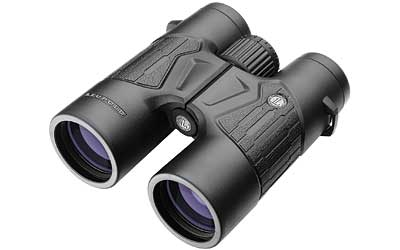 Leupold Leupold Bx-t 10x42 Tactical Binoculars Mil-l Mbk