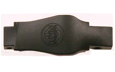 LWRC LWRC Advanced Trigger Guard Black Poly