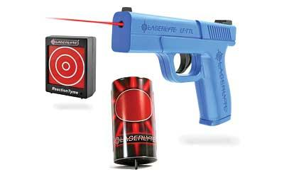 Laserlyte Laserlyte Laser Combo Kit