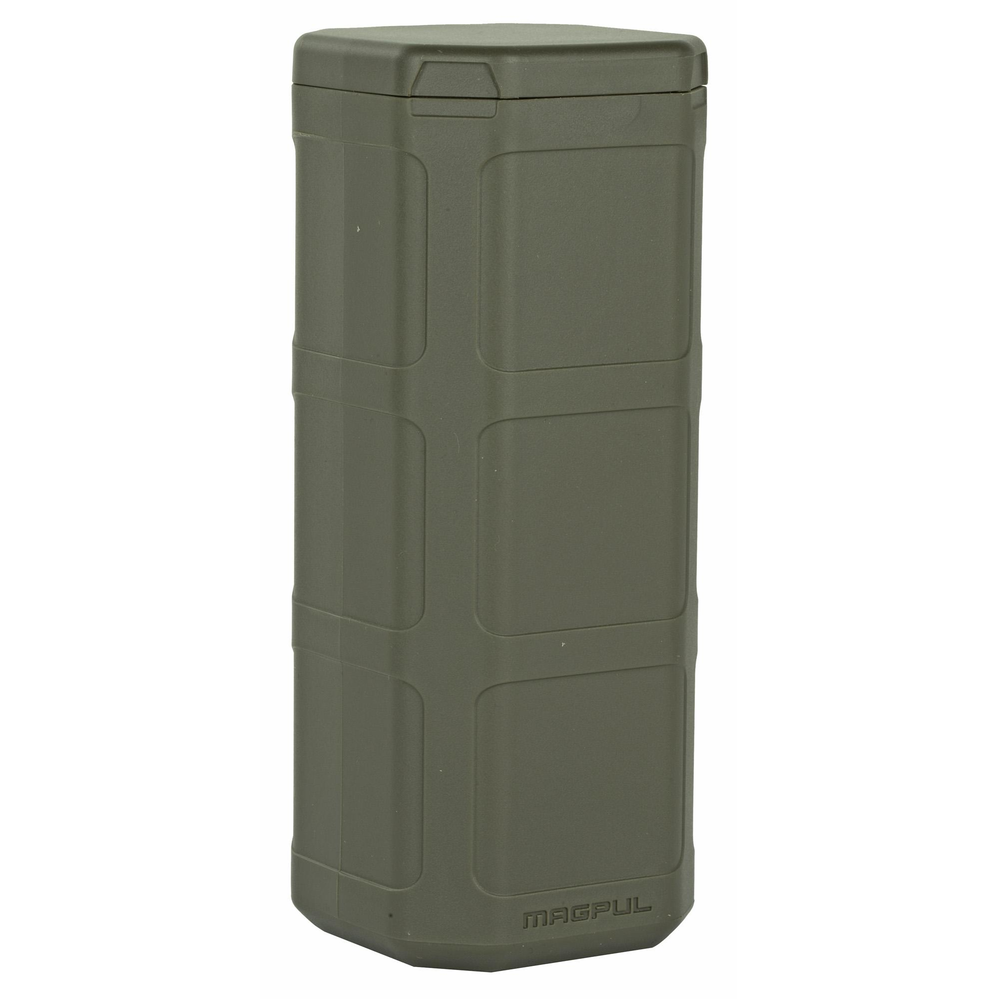 Magpul Industries Magpul Daka Can Olive Drab
