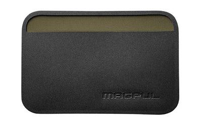 Magpul Industries Magpul Daka Essential Wallet Black