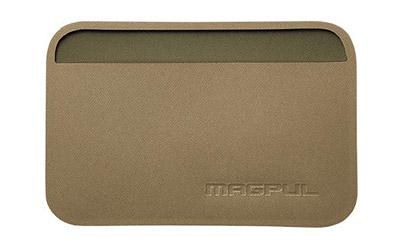 Magpul Industries Magpul Daka Essential Wallet Dark Earth