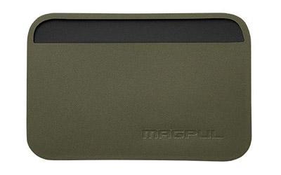 Magpul Industries Magpul Daka Essential Wallet Olive Drab