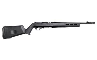 Magpul Industries Magpul Hunter X-22 Stock 10/22 Takedown Black