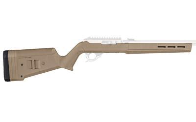 Magpul Industries Magpul Hunter X-22 Stock 10/22 Takedown Dark Earth