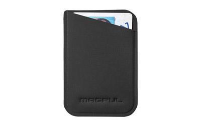 Magpul Industries Magpul Daka Micro Wallet Black