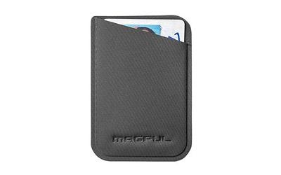 Magpul Industries Magpul Daka Micro Wallet Gray