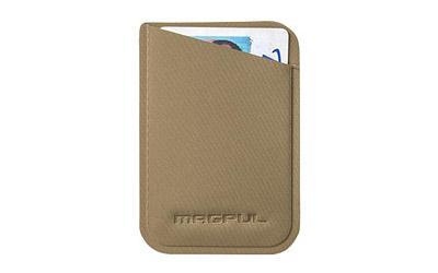 Magpul Industries Magpul Daka Micro Wallet Dark Earth