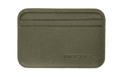 Magpul Industries Magpul Daka Everday Wallet Olive Drab