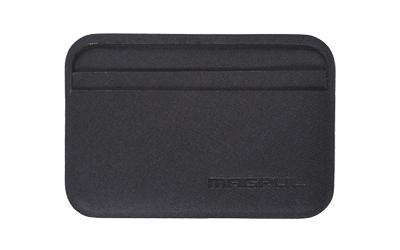Magpul Industries Magpul Daka Everday Wallet Black