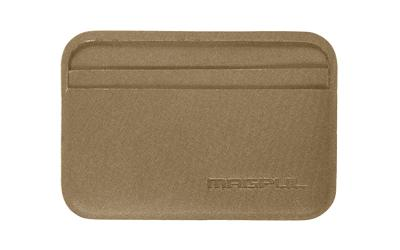 Magpul Industries Magpul Daka Everday Wallet Dark Earth