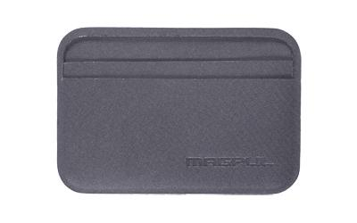 Magpul Industries Magpul Daka Everday Wallet Gray