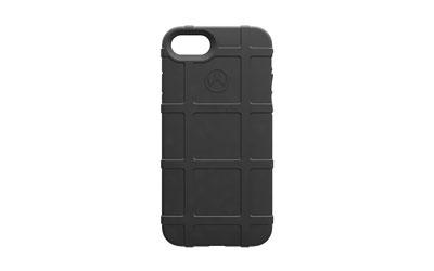 Magpul Field Case Iphone 7 Black