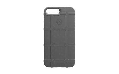 Magpul Field Case Iphone 7 Plus Gray